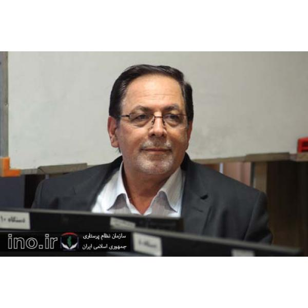 عضو کمیسیون بهداشت مجلس: 10هزار پرستار در تیرماه استخدام می شوند