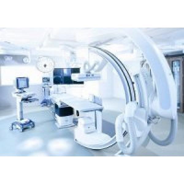 جزییات گردش ارزی «تجهیزات پزشکی» در سال ۹۷