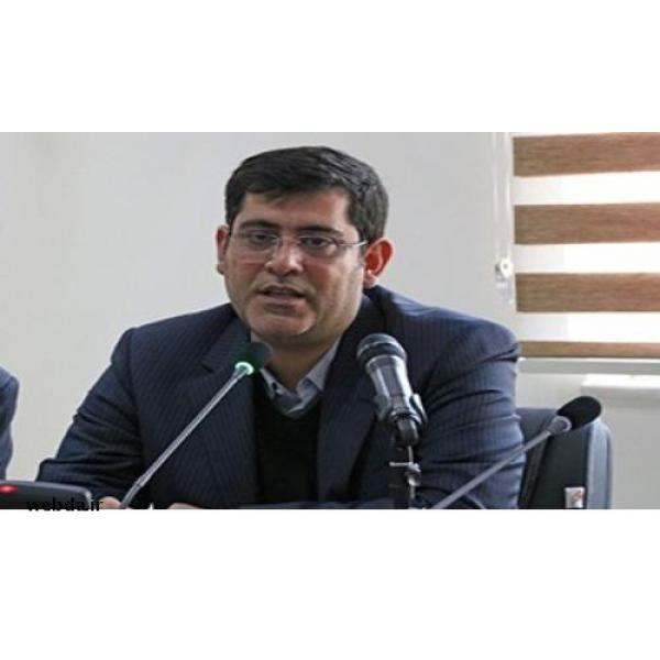 مدیر کل تجهیزات پزشکی وزارت بهداشت تاکید کرد:استعلام خرید تجهیزات و ملزومات پزشکی از پورتال imed.ir