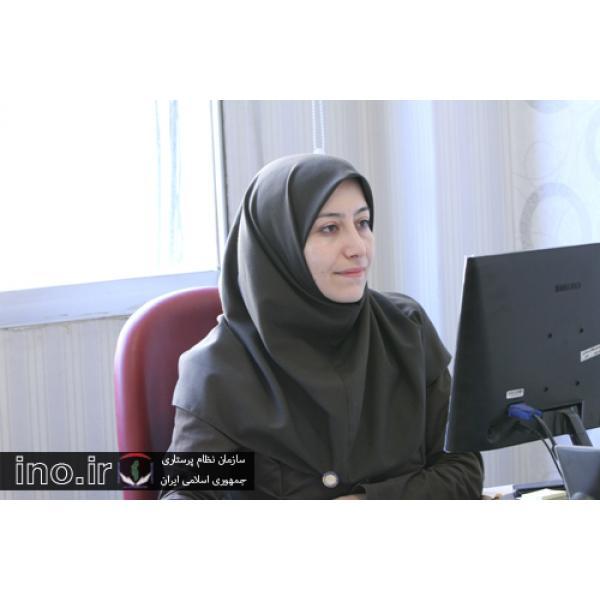 فراخوان جذب مدرس سازمان نظام پرستاری جمهوری اسلامی ایران