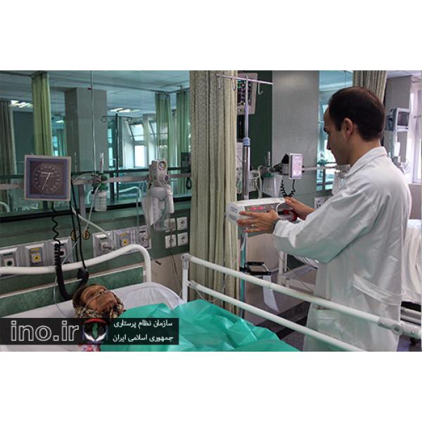 تبعیض در حق پرستاران شرکتی / بیمه مسئولیت پرستاران باید از سوی سازمان نظام پرستاری انجام شود