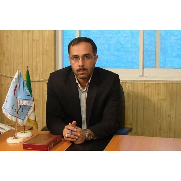 دبیر شورای عالی نظام پرستاری عنوان کرد: جامعه پرستاری همچنان در انتظار لغو طرح قاصدک از سوی وزارت بهداشت است