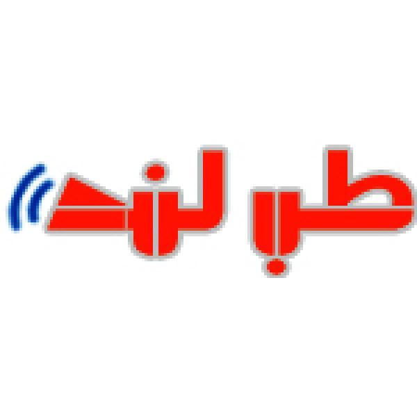 پاسخ وزارت بهداشت به ۱۱ هزار امضای کمپین «ممنوعیت تحصیل پزشکان عمومی»