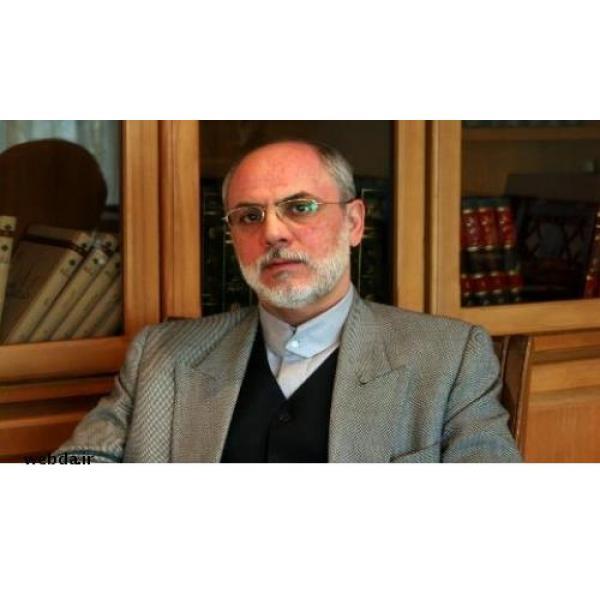 انتصاب مشاور وزیر و مدیرکل دفتر طب ایرانی و مکمل وزارت بهداشت