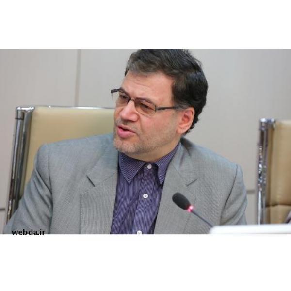 معرفی ایران به عنوان برترین کشور اسلامی در زمینه تولیدات علمی در حوزه پزشکی