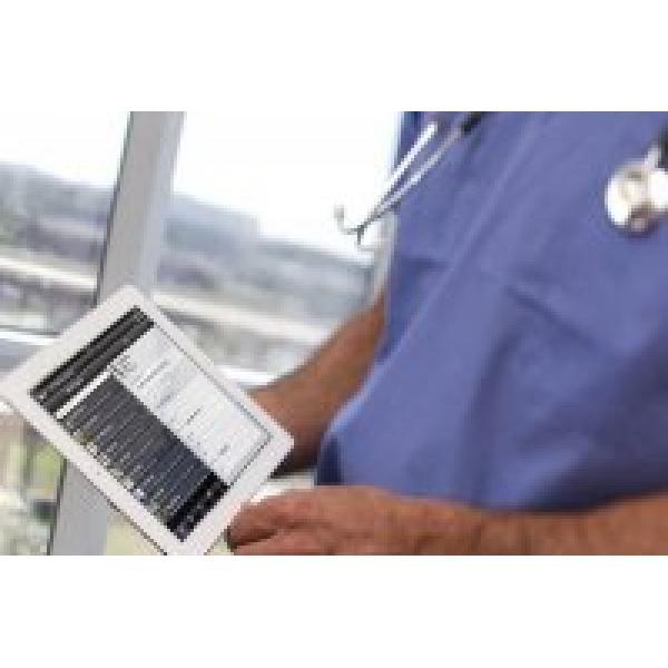 شرط داروخانهها برای ورود به پرونده الکترونیک سلامت
